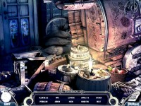 Download Fairy Tale Mysteries: The Puppet Thief Mac Games Free