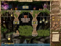 Free Fairy Treasure Mac Game Download