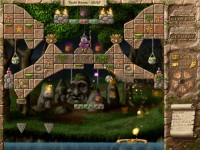 Download Fairy Treasure Mac Games Free