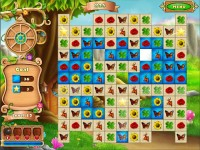 Free Fairyland Match Mac Game Free