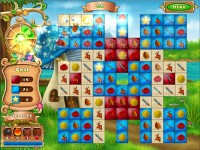 Download Fairyland Match Mac Games Free
