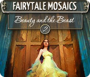 Free Fairytale Mosaics Beauty And The Beast 2 Mac Game