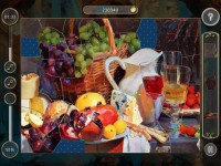 Free Fairytale Mosaics Beauty And The Beast 2 Mac Game Download