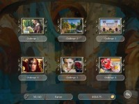 Free Fairytale Mosaics Beauty And The Beast 2 Mac Game Free