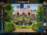 Download Fairytale Mosaics Beauty And The Beast 2 Mac Games Free