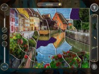 Download Fairytale Mosaics Beauty And The Beast Mac Games Free