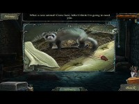 Download Fall of the New Age Mac Games Free