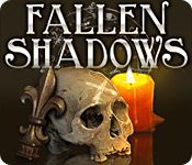 Free Fallen Shadows Mac Game