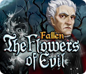 Free Fallen: The Flowers of Evil Mac Game