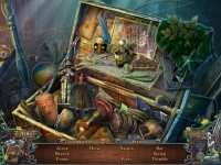 Free Fallen: The Flowers of Evil Mac Game Download
