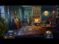 Free Family Mysteries: Criminal Mindset Collector's Edition Mac Game Download