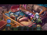 Free Family Mysteries: Criminal Mindset Collector's Edition Mac Game Free