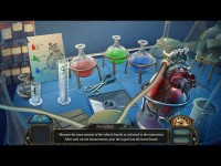 Download Family Mysteries: Criminal Mindset Collector's Edition Mac Games Free