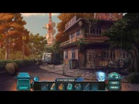 Free Family Mysteries: Echoes of Tomorrow Mac Game Download