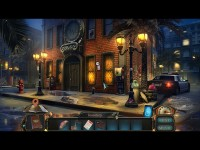 Free Family Mysteries: Poisonous Promises Collector's Edition Mac Game Download