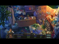 Free Family Mysteries: Poisonous Promises Collector's Edition Mac Game Free