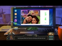 Download Family Mysteries: Poisonous Promises Collector's Edition Mac Games Free