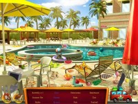 Free Family Vacation California Mac Game Download