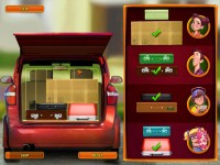 Download Family Vacation California Mac Games Free