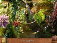 Free Fantastic Creations: House of Brass Collector's Edition Mac Game Free