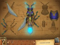 Download Fantastic Creations: House of Brass Collector's Edition Mac Games Free