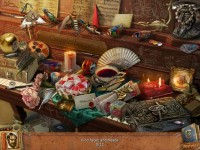 Free Fantastic Creations: House of Brass Mac Game Download