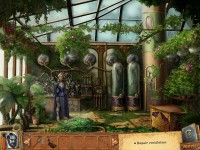 Fantastic Creations: House of Brass for Mac Download screenshot 2