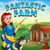 Free Fantastic Farm Mac Game