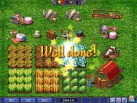 Download Fantastic Farm Mac Games Free