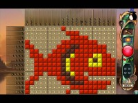 Free Fantasy Mosaics 10: Time Travel Mac Game Download