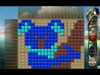 Free Fantasy Mosaics 10: Time Travel Mac Game Free