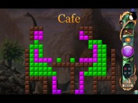 Download Fantasy Mosaics 10: Time Travel Mac Games Free