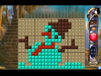 Free Fantasy Mosaics 12: Parallel Universes Mac Game Download