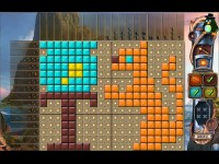 Download Fantasy Mosaics 15: Ancient Land Mac Games Free