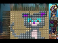 Download Fantasy Mosaics 17: New Palette Mac Games Free