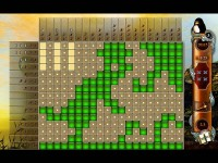 Free Fantasy Mosaics 2 Mac Game Download