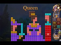 Free Fantasy Mosaics 20: Castle of Puzzles Mac Game Free