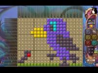 Download Fantasy Mosaics 26: Fairytale Garden Mac Games Free