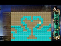 Free Fantasy Mosaics 3 Mac Game Download
