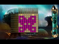 Free Fantasy Mosaics 3 Mac Game Free