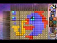 Free Fantasy Mosaics 38: Underwater Adventure Mac Game Download