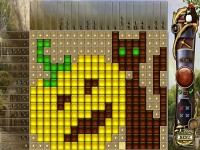 Free Fantasy Mosaics 5 Mac Game Download