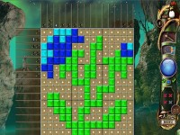 Download Fantasy Mosaics 6: Into the Unknown Mac Games Free