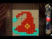 Download Fantasy Mosaics 7: Our Home Mac Games Free