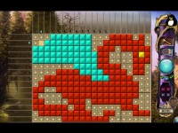 Free Fantasy Mosaics 8: New Adventure Mac Game Download