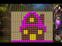 Download Fantasy Mosaics 8: New Adventure Mac Games Free