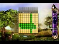 Free Fantasy Mosaics Mac Game Download