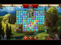 Free Fantasy Quest 2 Mac Game Download