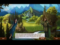 Free Fantasy Quest 2 Mac Game Free