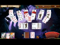 Download Fantasy Quest Solitaire Mac Games Free